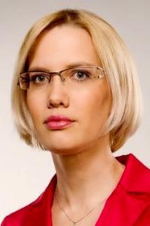 Jana Niklová