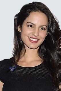 Jana Perez