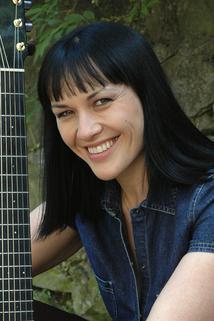 Jana Rychterová