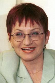 Jana Synková