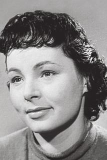 Jana Werichová