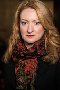 Jane Avery