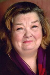 Jane Galloway Heitz