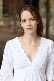 Janina Flieger