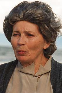 Janina Traczykówna