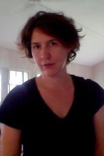Janine Ditullio