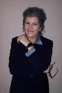 Janis Jones