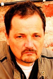 Janne Kuusi