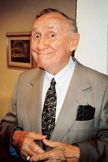 Jára Kohout