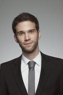 Jared Winkler