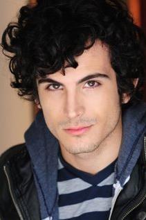Jared Boghosian