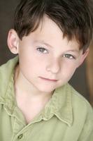 Jared Gilmore