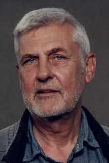 Jarl Emsell Larsen