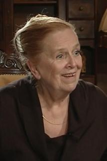 Jarmila Konečná