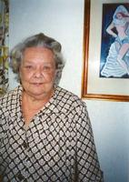 Jarmila Beránková