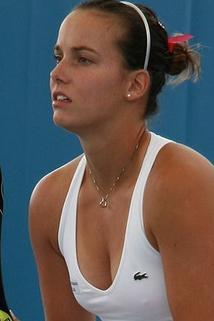 Jarmila Gajdošová