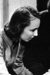Jarmila Holmová