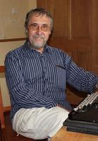 Jaromír Šofr
