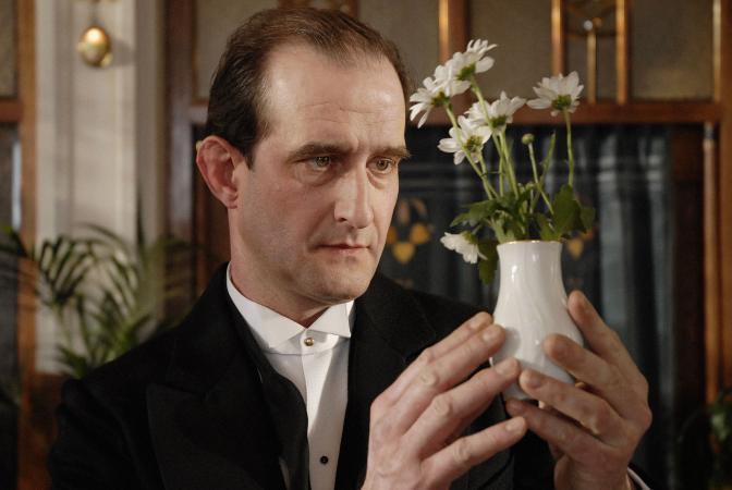Jaromír Dulava