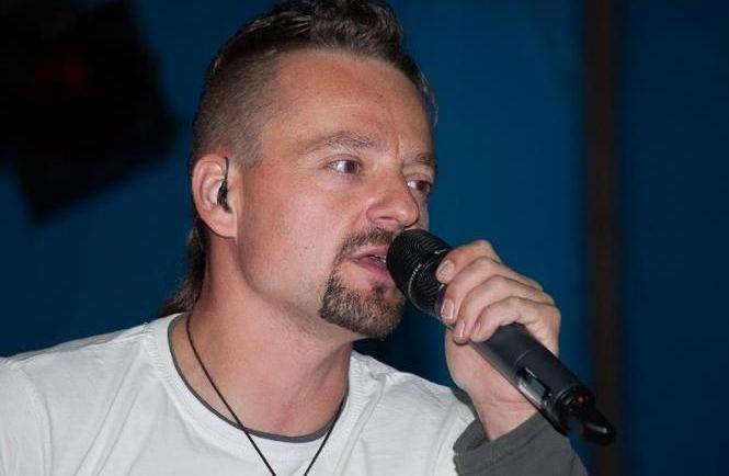 Jaromír Hnilica