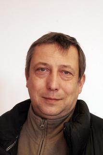 Jaromír Polišenský