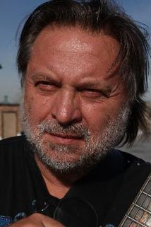 Jarosław Śmietana