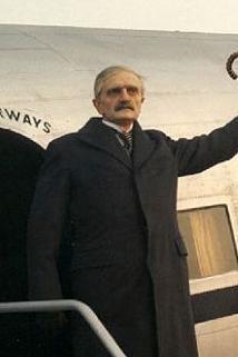 Jaroslav Radimecký