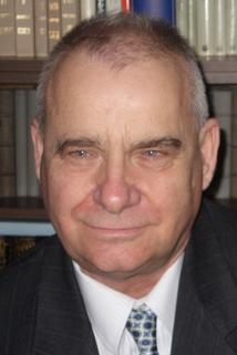 Jaroslav Bálek