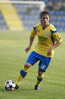 Jaroslav Borák