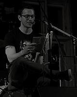 Jaroslav Irovský