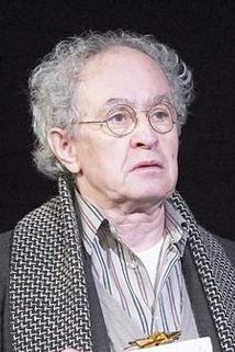 Jaroslav Kepka