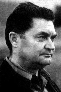 Jaroslav Mach