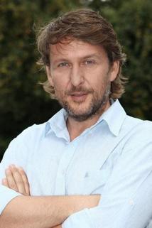 Jaroslav Mendel