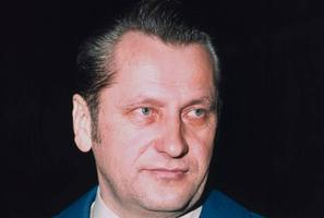 Jaroslav Pitner
