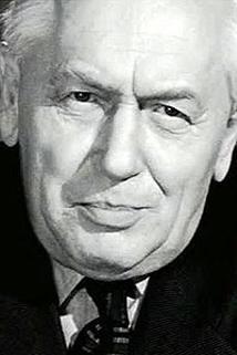 Jaroslav Průcha