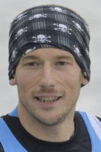 Jaroslav Radoň
