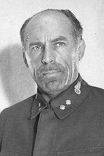 Jaroslav Rozsíval