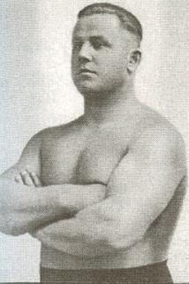 Jaroslav Skobla