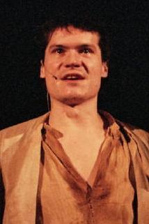 Jaroslav Slánský