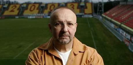 Jaroslav Starka