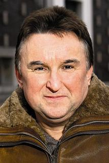 Jaroslav Sypal