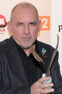 Jaroslaw Kaminski