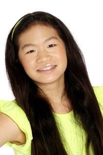 Jasmin Currey