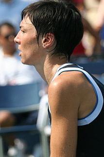 Jasmin Wöhr