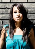 Jasmine Richards
