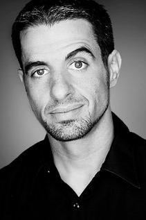 Jason Falasco