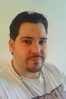 Jason Nieves