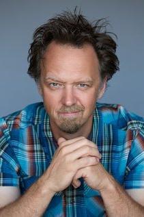 Jason Satterlund