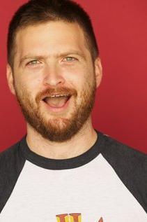 Jason Kaye