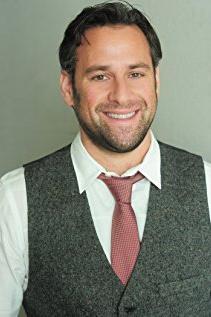 Jason Alder
